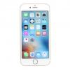 苹果 iPhone 6s Plus a1687 智能手机(64GB),翻新机