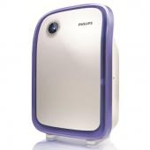 飞利浦 Philips ACP027/01 空气净化器