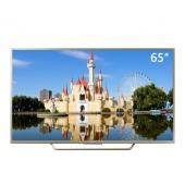 索尼 SONY U9+ 65英寸4K智能液晶电视