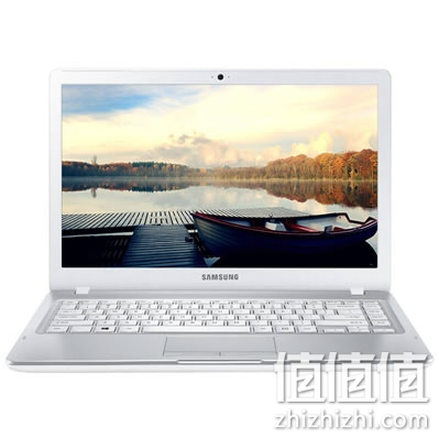 三星500R4K-X04笔记本电脑
