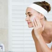 30岁女人应该如何保养肌肤呢,保养肌肤3个妙招!