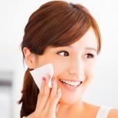脸部皮肤干燥起皮怎么办,10大妙招帮你补水保湿!