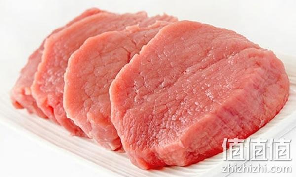 猪肉应该怎样清洗?猪肉应该怎么洗才干净呢?