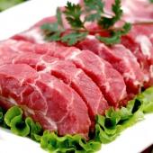 如何清洗猪肉,你造吗?