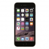 苹果 iPhone 6 Plus 16G 全网通4G手机
