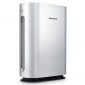 霍尼韦尔(Honeywell) KJ300F-PAC2101S 空气净化器