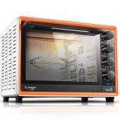 长帝(changdi)CRTF32PL 家用电烤箱32升