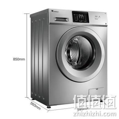小天鹅TG90-1410WDXS洗衣机
